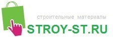 stroy-st.ru