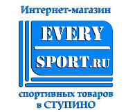 EverySport.ru Интернет-магазин спортивных товаров Ступино