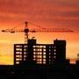 Недвижимость и строительство